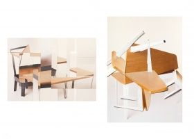 for AINE FURNITURE